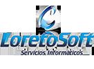 LoretoSoft SRL | Diseño y Programacion Web