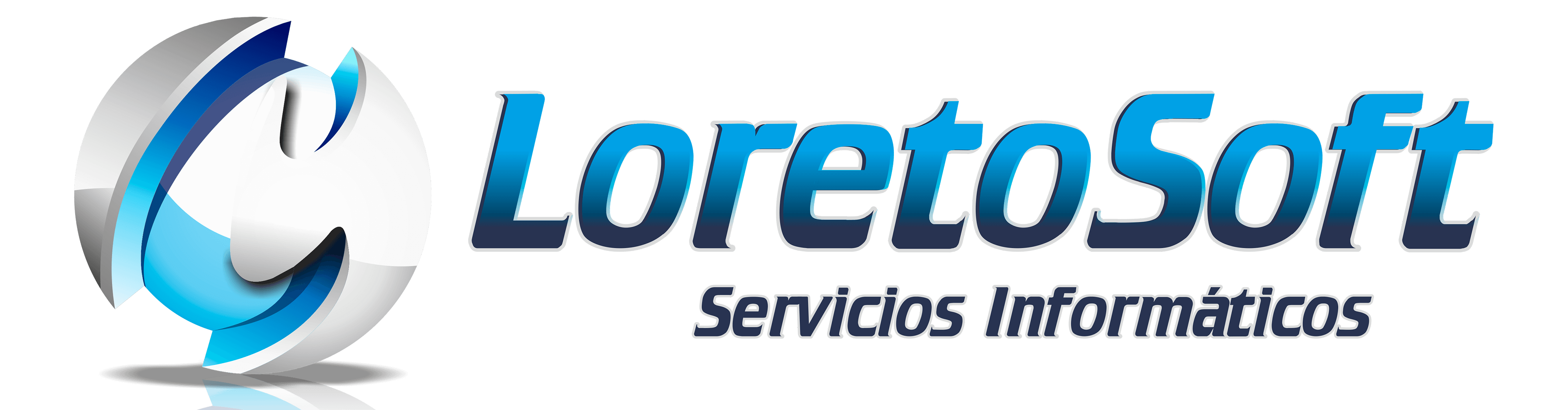 LoretoSoft SRL