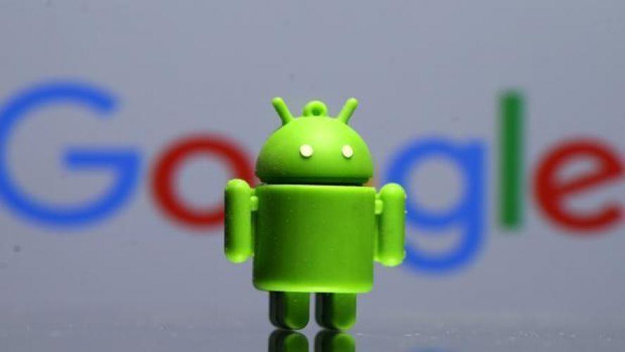 Así será Android 11: cinco novedades que te interesa saber